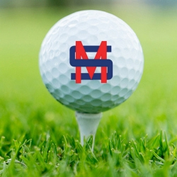 MSC to host annual Aggie Open Golf Tournament at Tishomingo's Golf and Recreation Club