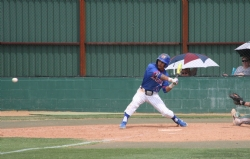 MSC Baseball sweeps Carl Albert State College in home/away series