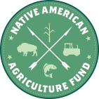Murray State College receives grant from Native American Agriculture Fund