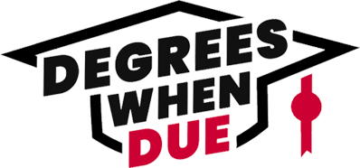 Murray State College takes part in Degrees When Due completion initiative