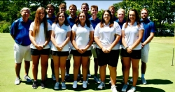 MSC Golfers named All-Americans, All-Region; Smith named Coach of the Year Finalist