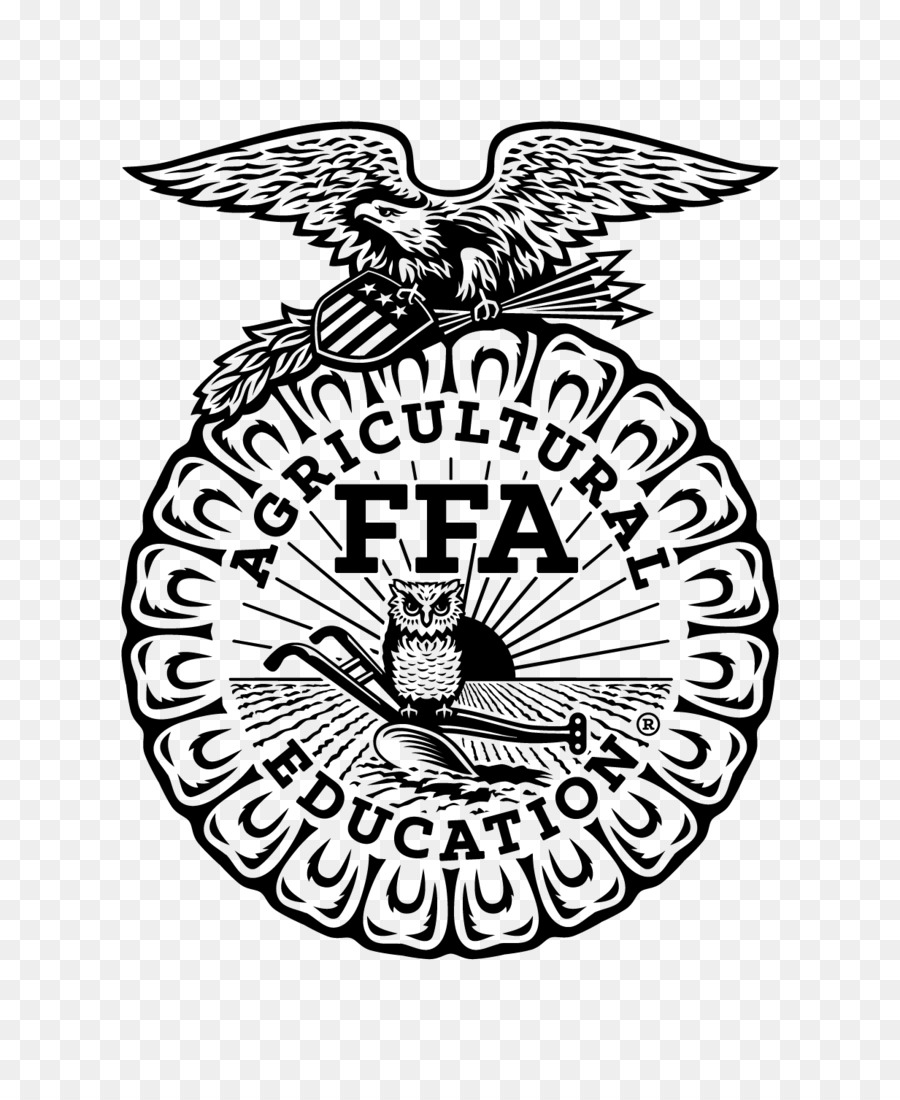Murray State College Collegiate FFA elects officers